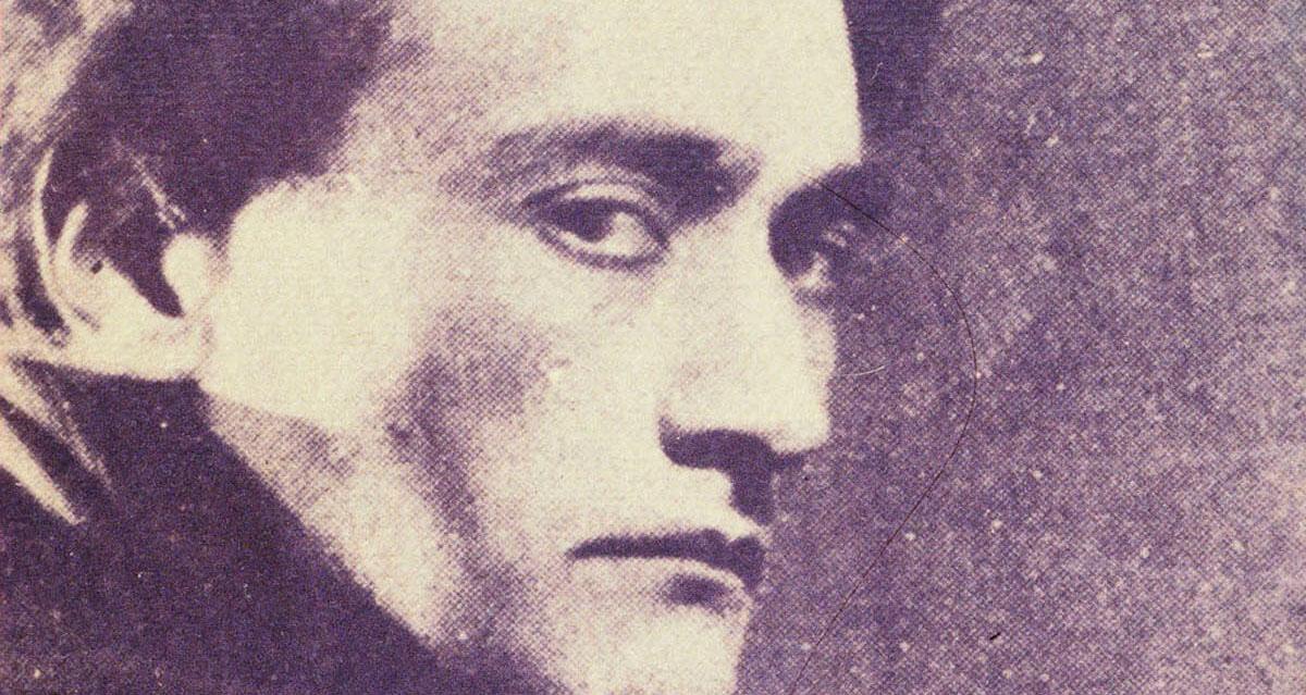 Antonin Artaud και το θέατρο της σκληρότητας