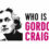 Edward Gordon Craig-αποτυχημένος ηθοποιός, μέγας σκηνογράφος