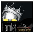 Hamlet-talks