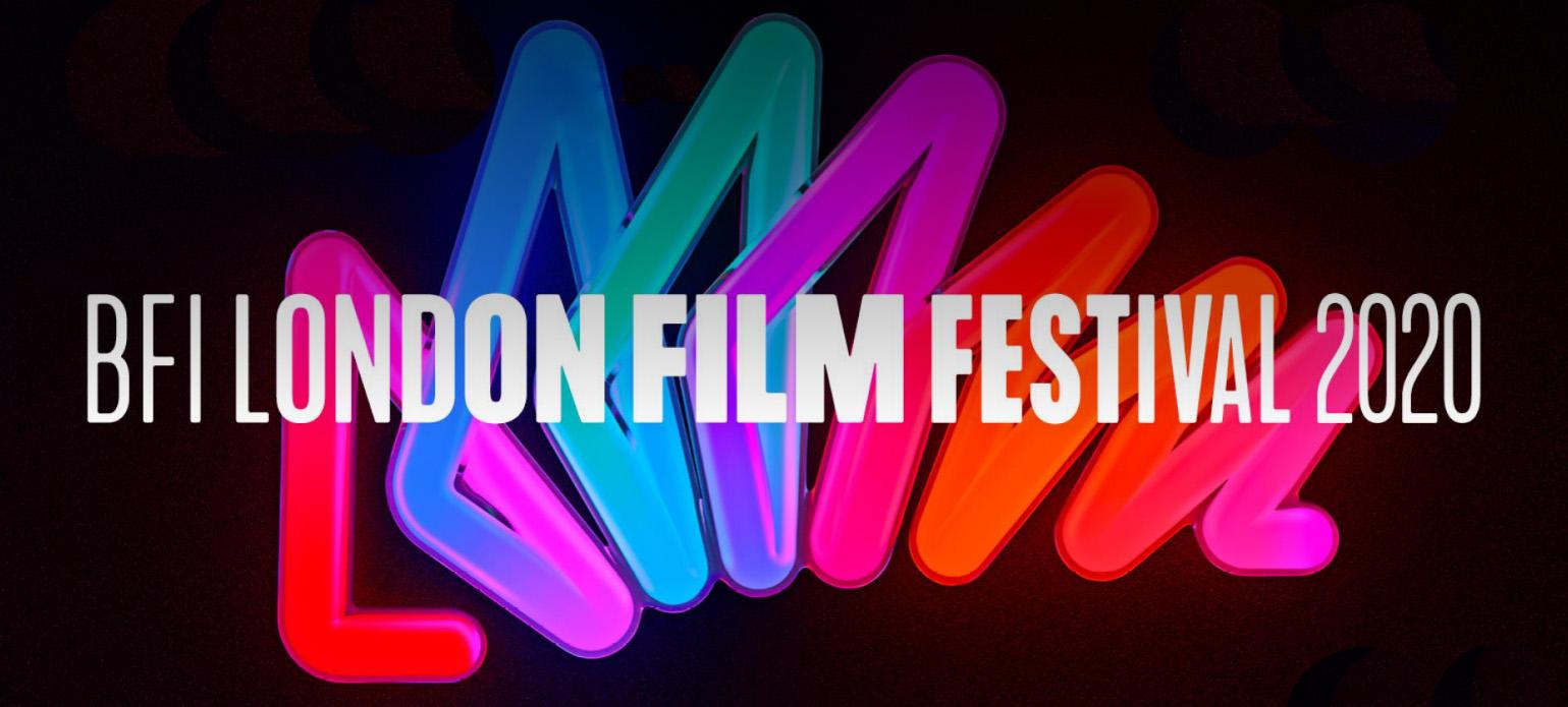 LONDON FILM FESTIVAL-BFI, ΑΦΙΕΡΩΜΑ