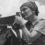 Η Dorothea Lange και η Depression era