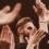 Από το κλασσικό χειροκρότημα στη μεταμοντέρνα σιωπή και στα (μετά)μεταμοντέρνα likes