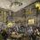 Θέατρο σκιών για ενήλικες στο Παρίσι; Κι όμως υπάρχει.