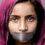 Πού πήγαν οι γυναίκες του Αφγανιστάν;