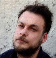 tsalapatis-portrait